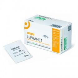 LEPHANET TOALLITAS LIMPIEZA...