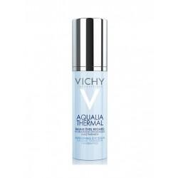 Vichy aqualia thermal ojos...