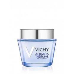Vichy aqualia thermal rica