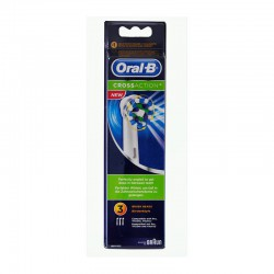 ORAL B RECAMBIO CROSS...