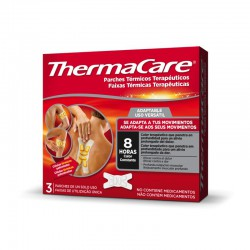 THERMACARE ADAPTABLE...