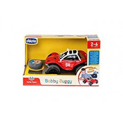 Chicco bobby buggy 2-6 años