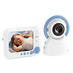 CHICCO VIDEO BABY MONITOR...