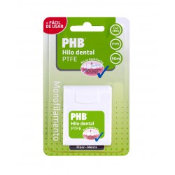 PHB HILO DENTAL CON FLUOR Y...
