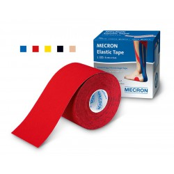 Mecron elastic tape kinesio...