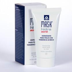 Mask hidra