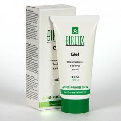 Biretix gel reconfortante
