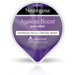 Neutrogena ageless boost...