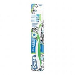 Oral-b pro-expert cepillo...