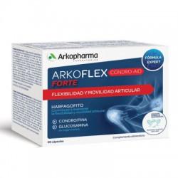 Arkoflex condro-aid forte...