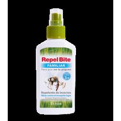 Repel - bite repelente 100 ml
