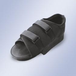 Orliman zapato popst...