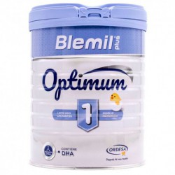 Blemil plus 1 optimum 800 gr