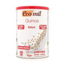 Ecomil bebida de quinoa...
