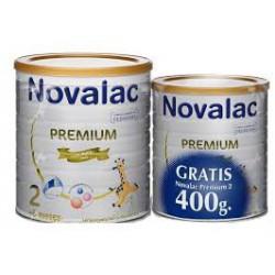 Novalac premium 2 promo...