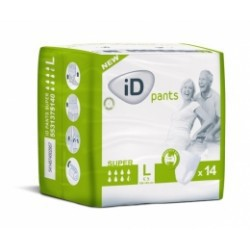 ID PANTS SUPER TALLA GRANDE...