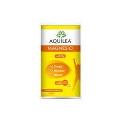 AQUILEA MAGNESIO 176 GR