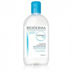 BIODERMA HYDRABIO H2O MICELAR