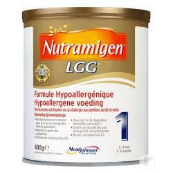 Nutramigen 1 lgg 400 g lata...