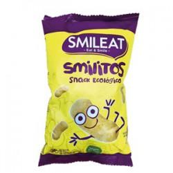 Smileat smilitos (gusanitos...