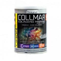 COLLMAR CON MAGNESIO HIALUR...
