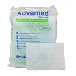 Novamed skincare esponja...