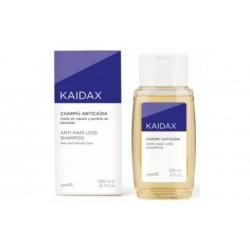 Kaidax champu anticaida 200ml.