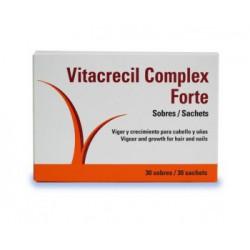 Vitacrecil complex forte 30...