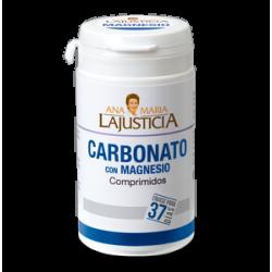 LAJUSTICIA CARBONATO DE...