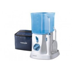 Waterpik wp-300 irrigador...