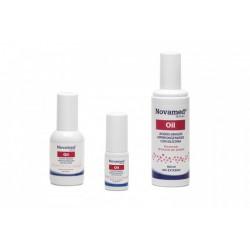 Novamed skincare oil acidos...
