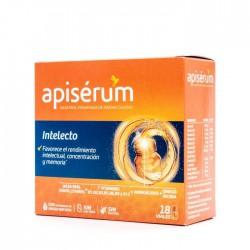 APISERUM INTELECTO 18...