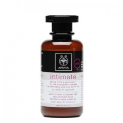 Apivita intimate gel intimo...