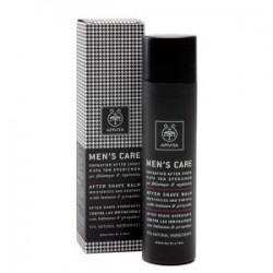 Apivita men´s care balsamo...