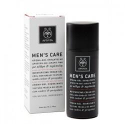 APIVITA MEN'S CARE...
