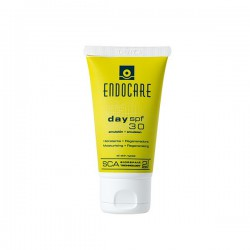 Endocare day spf30