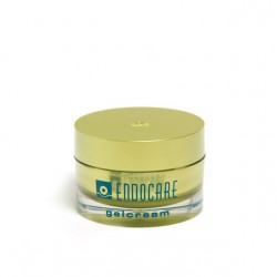 ENDOCARE GEL-CREMA
