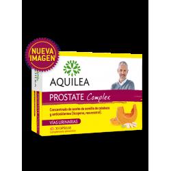 AQUILEA PROSTATE COMPLEX