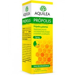 AQUILEA PROPOLIS SPRAY