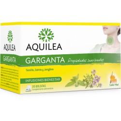 AQUILEA GARGANTA