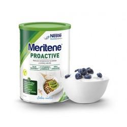 Nestle meritene proactive...