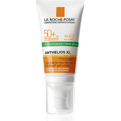 ANTHELIOS XL SPF 50+...