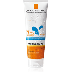 ANTHELIOS XL SPF 50+ GEL...