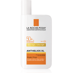 ANTHELIOS XL SPF 50+ FLUIDO...