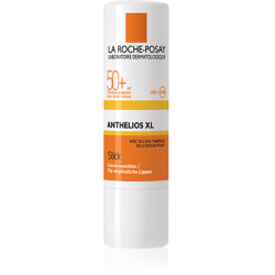 ANTHELIOS XL SPF 50+ STICK...