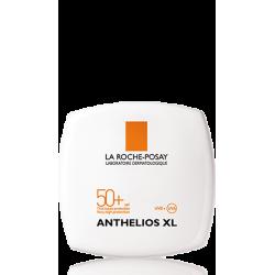 ANTHELIOS XL SPF 50+...