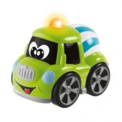 Chicco sandy vehiculo...