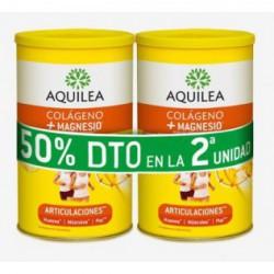 AQUILEA COLAGENO+MAGNESIO...