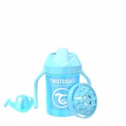 Twistshake vaso coleccion...
