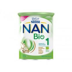 Nan bio 1 800 g
